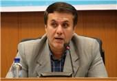 مدیرکل ورزش و جوانان استان اصفهان از هیئت مدیره باشگاه سپاهان استعفا داد