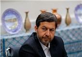 مهدی جمالی نژاد شهردار اصفهان