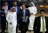 یمن کے سعودی نواز وفد نے انصاراللہ کے ساتھ امن مذاکرات پر پابندی عائد کردی