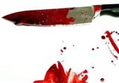 قتل داماد به خاطر بیاعتنایی به رسم و رسوم خانواده عروس