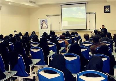 نخستین کلینیک حقوقی دانشگاهی یزد در میبد افتتاح میشود