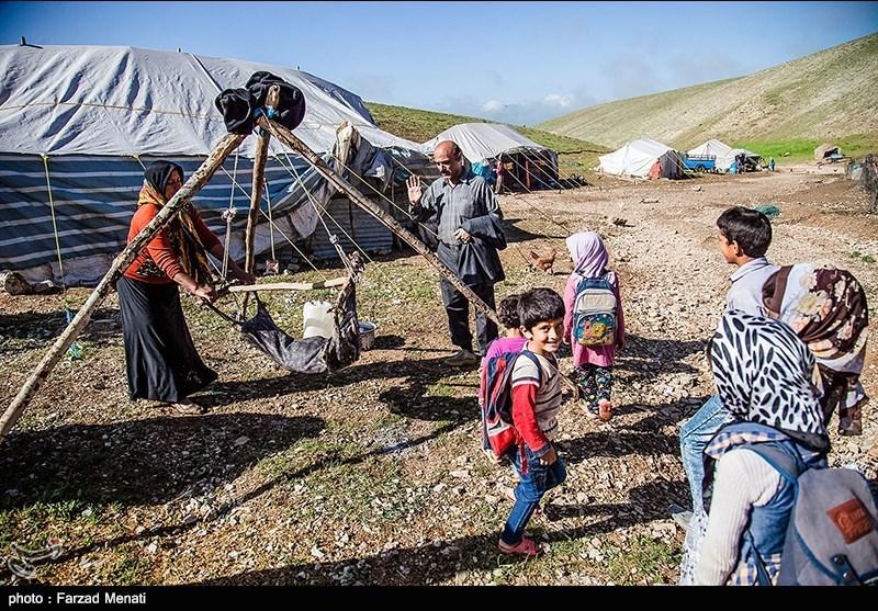 19 میلیارد ریال برای اجرای طرح آبرسانی عشایر استان بوشهر تخصیص یافت