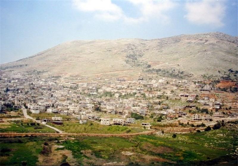 رژیم صهیونیستی از بازگشت ارتش سوریه و حزب الله به جولان بیم دارد