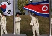 Pyongyang Stays Tough with US, South Korea