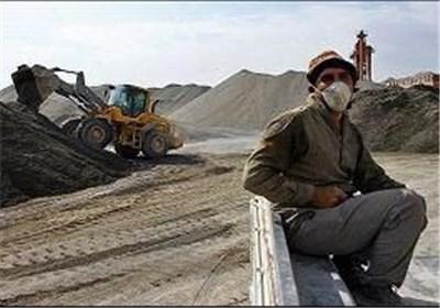 کهگیلویه و بویراحمد| داستان دنبالهدار عدم انتقال ۲ سنگشکن حاشیه رود بشار؛ مسئولان شفافسازی کنند