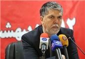تأکید بر تقویت دیپلماسی فرهنگی در مراسم اربعین حسینی
