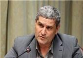 21 درصد دانش آموزان ایرانی اضافهوزن دارند؛ وجود 780 طرح نیمهتمام ورزشی در کشور