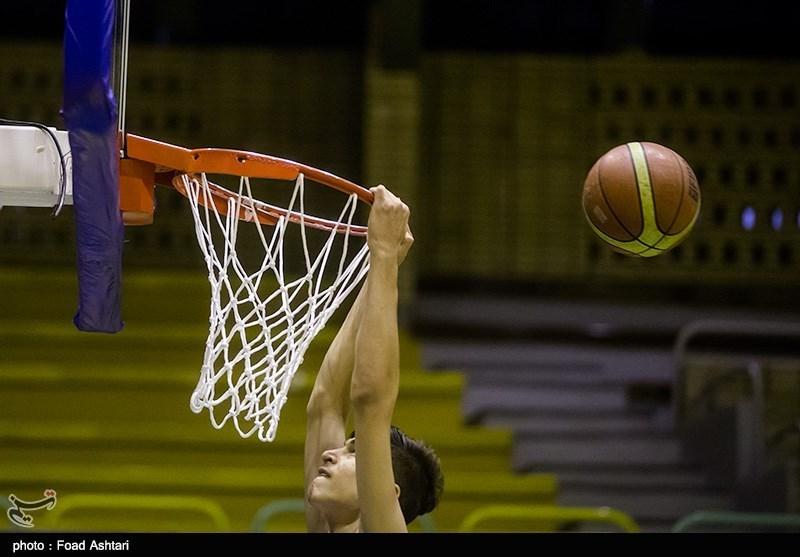 Iran Beats Iraq at WABA Championship