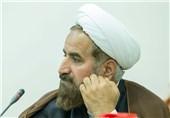 عباس زارع رئیس شورای شهر یزد