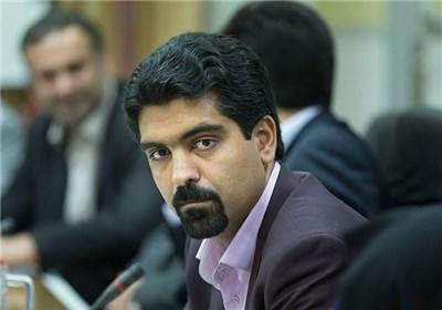 """فردا؛ بررسی پرونده """"سپنتا نیکنام"""" در مجمع تشخیص مصلحت نظام"""