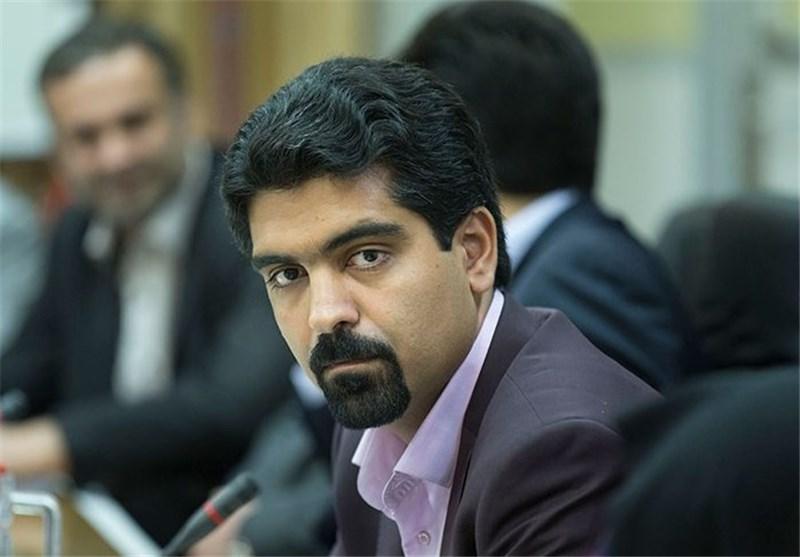 اختصاصی: عضویت «سپنتا نیکنام» منتخب زرتشتی شورای شهر یزد تایید شد