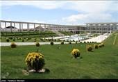"""اعلام جزئیات انتقال محل برگزاری نمایشگاهها از """"سئول"""" به """"شهر آفتاب"""""""