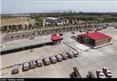 تعیینتکلیف تبدیل شهر آفتاب به منطقه آزاد تجاری در جلسه فردای دولت