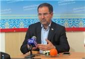 مشهد|دولت بهبخش خصوصی نگاه از بالا به پایین دارد
