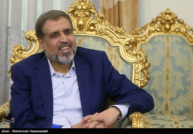 Former Head of Palestine's Islamic Jihad Movement Passes Away