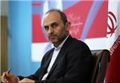 پیمان جبلی: بازداشت مرضیه هاشمی، اشتباه محاسباتی دولت آمریکا بود