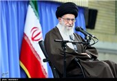Leader: Iran to Keep Holding Naval War Games in Persian Gulf