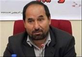 64 خانه محروم توسط بسیج سازندگی سپاه عاشورا افتتاح میشود