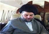 عراق| واکنش مقتدی صدر به حمله تروریستی در اهواز/ صدر: مردم ایران صبر کنید پیروز خواهید شد+عکس