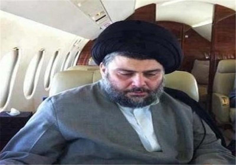 چرا صدر در انتخابات پارلمانی عراق رأی آورد؟