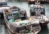 ورود محمولههای پوشاک قاچاق از طریق واردات تهلنجی/ آییننامه معافیتهای مرزنشینی مورد بازنگری قرار گیرد