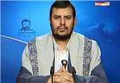 السید عبد الملک الحوثی