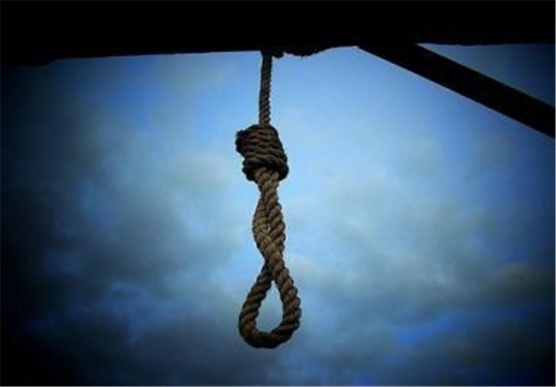 حکم اعدام مرد ژلهای به تعویق افتاد