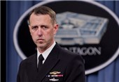US Navy Boss: Russian Jets Should Stop Buzzing US Planes, Ship