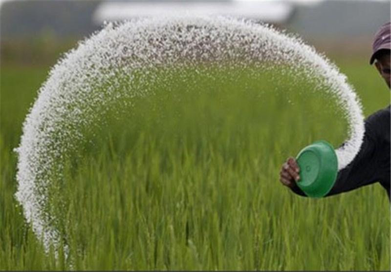 کشاورزی در پاکستان7