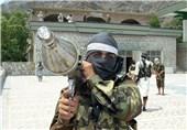 آیا نیروهای خارجی در افغانستان در برابر القاعده، طالبان و داعش میجنگند؟