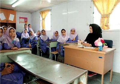 66 درصد مدارس استان اصفهان به وسایل گرمایشی مرکزی مجهز شدند