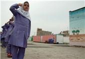 وجود 638 پروژه آموزشی نیمهتمام در خراسانرضوی/ساخت مدرسه در حاشیه شهر مشهد در اولویت است