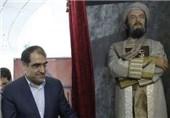 انتظار موسفیدان «حجامت» از وزیری که عطارزاده است