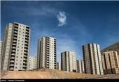 2350 واحد مسکن مهر در استان لرستان فاقد متقاضی است
