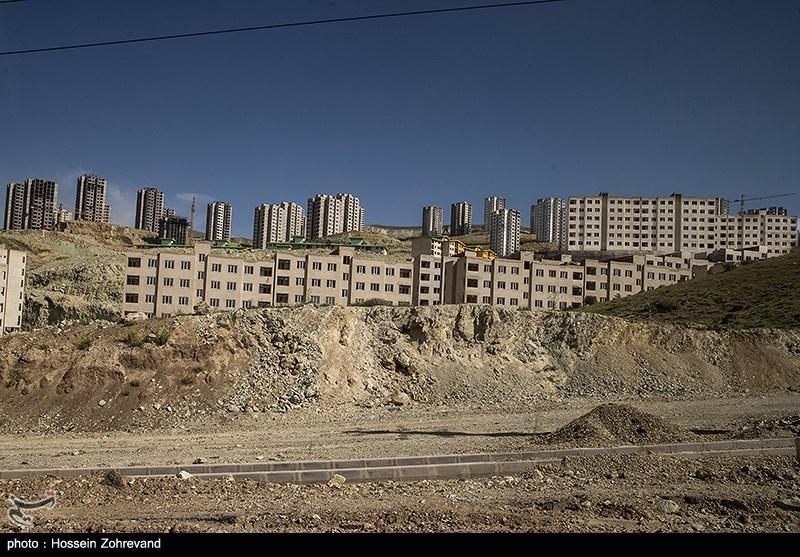مسکن مهر پردیس برای بار سوم افتتاح نشد