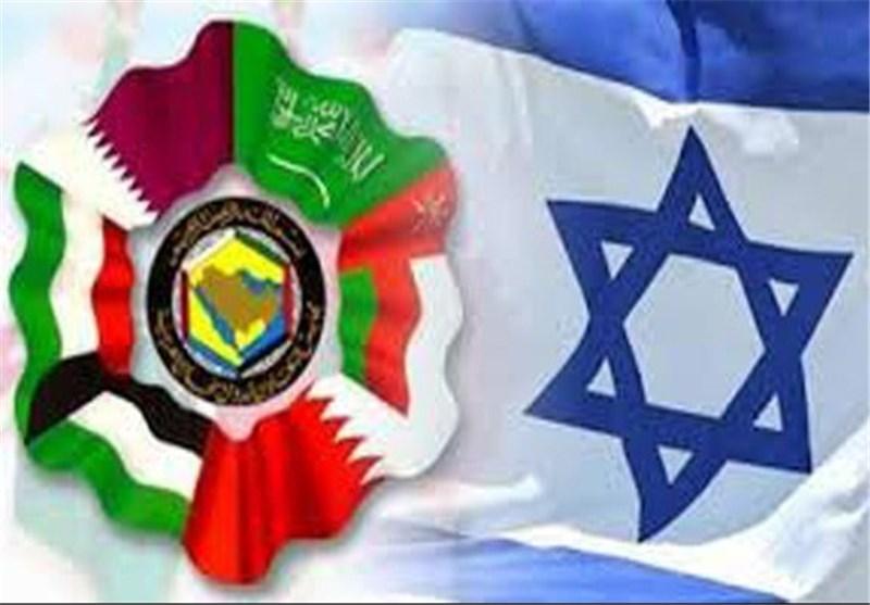 امریکا، عرب ممالک اور اسرائیل