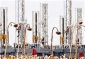 زیان 82 میلیون دلاری شرکت نفتی شلمبرگر در سه ماهه سوم 2020