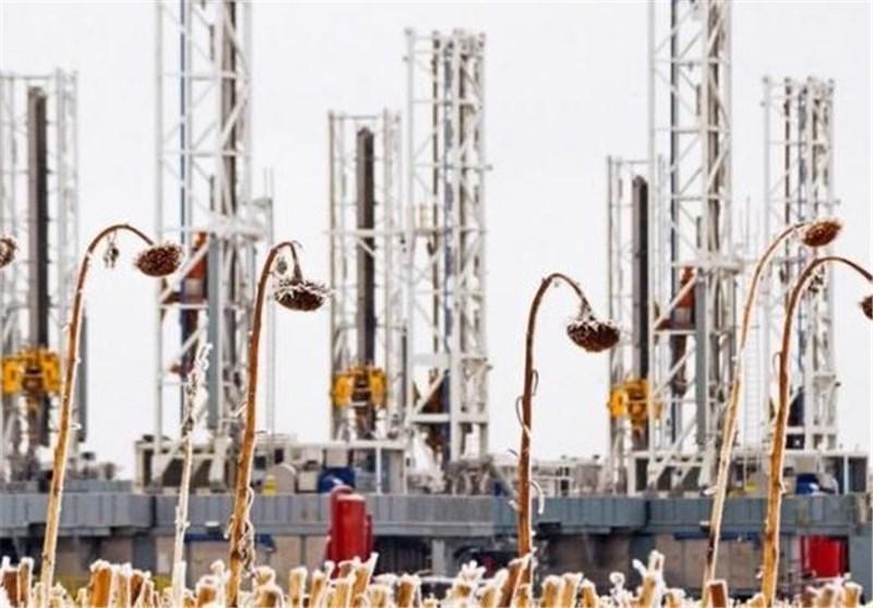 هفته ها طول میکشد تا پالایشگاههای نفت تگزاس به شرایط اولیه بازگردند