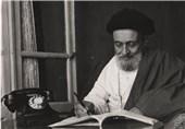 سندسازی برای تکمیل پروژه قدیمی انگلیس/پشت پرده ترور شخصیت آیتالله کاشانی