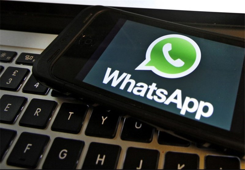 واتساپ هم به جمع نرمافزارهای چند کاربره می پیوندد
