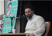 گلستان|جمهوری اسلامی هژمونی غرب را به چالش کشیده است