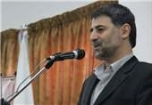 دبیر شورای اجرایی فناوری اطلاعات منصوب شد