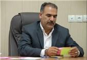 شهردار یاسوج غزل خداحافظی خواند/ روایت «جاوید» از عملکرد چهارساله شهرداری یاسوج