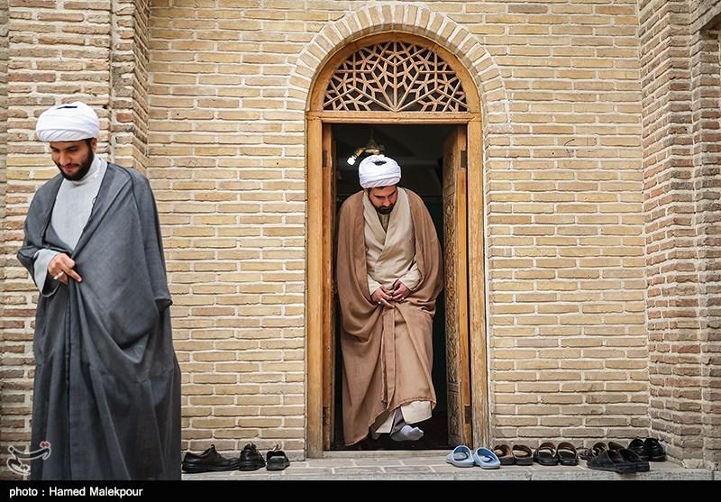 """طرح """"حوزه مسجد محور"""" در هر استان اجرا میشود"""