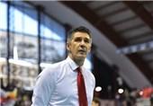 شاگردان کواچ به خط شدند/ آماده باش صربها برای لیگ ملتهای والیبال