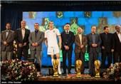 گزارش ویژه «تسنیم» از اشتباهات سریالی فدراسیون فوتبال در فسخ قرارداد جیووا + اسناد