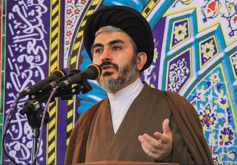 زیارت اربعین یکی از مهمترین وظایف ما مسلمانان است