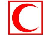 6 محور تحقیق و تفحص از سازمان هلال احمر