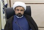 اجرای پروژه راهآهن بوشهر در اولویت برنامههای وزارت راه قرار گیرد