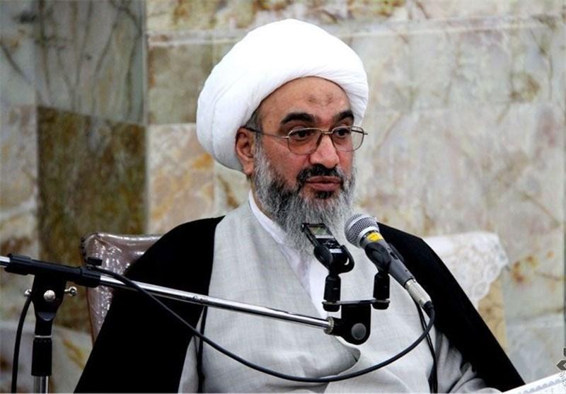 بسیج رسانه بیداری اسلامی رسانهای ایجاد کند